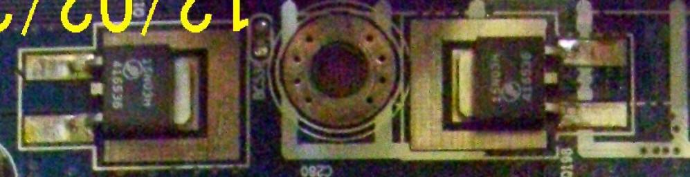 b988 транзистор параметры