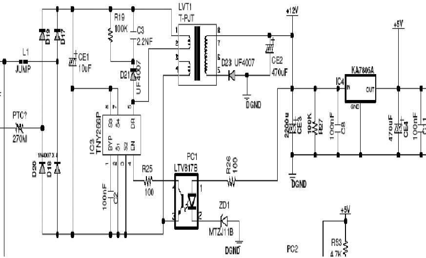 Схема стиральной машины самсунг wf
