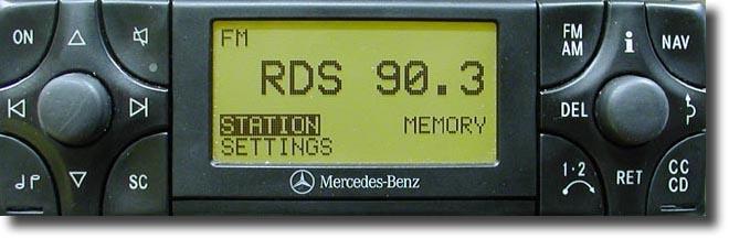 Принципиальные схемы.  Схема электрическая принципиальная авто маз-5516.