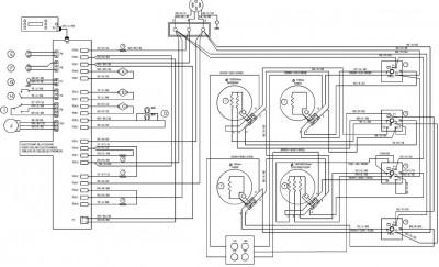 Тен для электроплиты лысьва 1